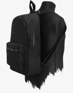 Urban_BackPack-BLACK-M13-KIDS-PUPPET-ANGLE-L-507px