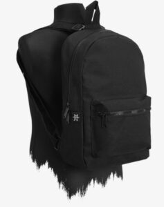 Urban_BackPack-BLACK-M13-KIDS-PUPPET-ANGLE-R-507px