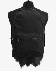 Urban_BackPack-BLACK-M13-KIDS-PUPPET-FRONT-507px