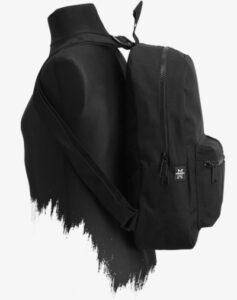 Urban_BackPack-BLACK-M13-KIDS-PUPPET-SIDE-507px
