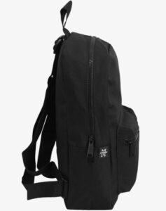 Urban_BackPack-BLACK-M13-KIDS-SIDE-507px