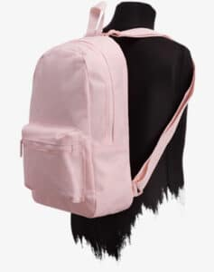 Urban_BackPack-ROSE-M13-KIDS-PUPPET-ANGLE-L-507px