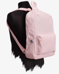 Urban_BackPack-ROSE-M13-KIDS-PUPPET-ANGLE-R-507px