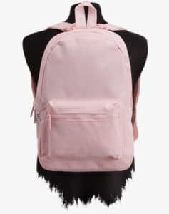 Urban_BackPack-ROSE-M13-KIDS-PUPPET-FRONT-507px