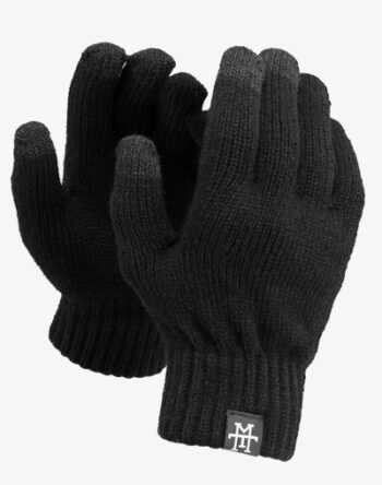 Smart Gloves Handschuhe WInter Herbst weich warm vegan Smartphone tauglich Handy