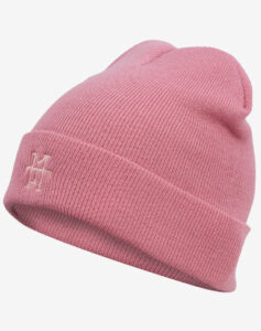 Embroidered_Beanie_MAUVE_2020-ANGLE-L-507px