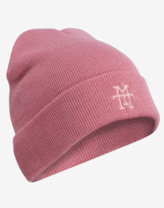 Embroidered_Beanie_MAUVE_2020-ANGLE-R-507px