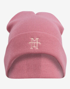 Embroidered_Beanie_MAUVE_2020-FRONT-507px