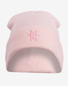 Embroidered_Beanie_PINK_2020-FRONT-507px