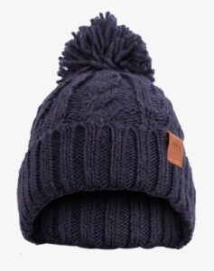 Knit_Beanie_Navy-FRONT-507px