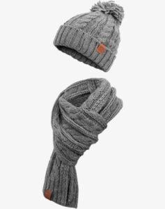Knit_Winter_Set_Ashgray-ANGLE-L-507px