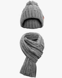Knit_Winter_Set_Ashgray-FRONT-507px