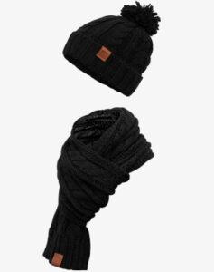 Knit_Winter_Set_Black-ANGLE-L-507px
