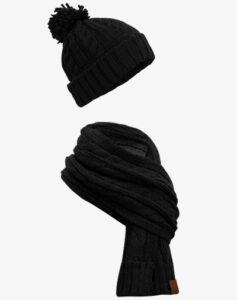 Knit_Winter_Set_Black-ANGLE-R-507px