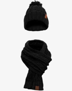 Knit_Winter_Set_Black-FRONT-507px