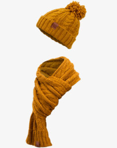 Knit_Winter_Set_Mustard-ANGLE-L-507px