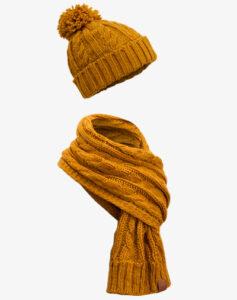 Knit_Winter_Set_Mustard-ANGLE-R-507px