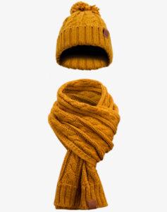 Knit_Winter_Set_Mustard-FRONT-507px