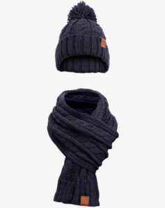 Knit_Winter_Set_Navy-FRONT-507px