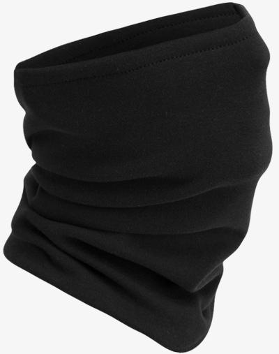 Tube Windbreaker Neckwarmer Bandana Balaclava Snood Morf Bandana Multifunktionstuch Windschutz