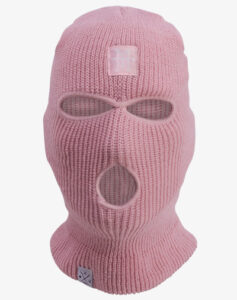 Balaclava-BE-FRONT-507px