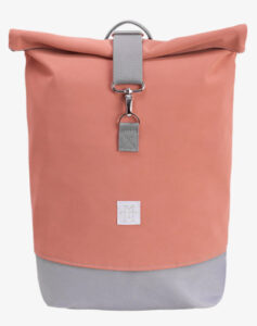 Mini_RollTop-SALMON-STANDALONE-FRONT-507px
