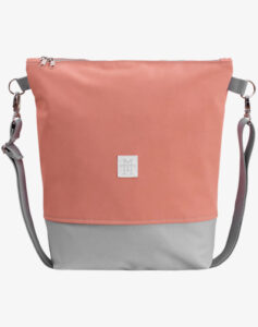 Salmon_Neverfull_Bag_FRONT-507px