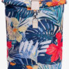 Alicante_RollTop-AZUL-STANDALONE-FRONT-507px