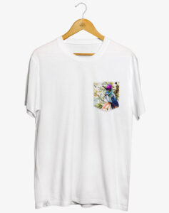 Pocket_T-Shirt_CALYPTE-FRONT-507px