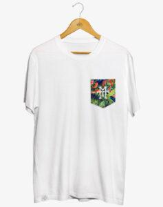 Pocket_T-Shirt_FLORES-FRONT-507px
