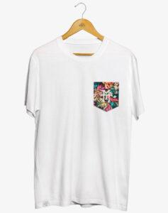 Pocket_T-Shirt_TERCEIRA-FRONT-507px
