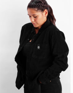 Cord_Shirt-BLACK-ANGI-1-507px