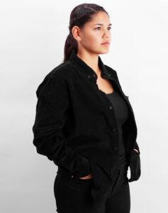 Cord_Shirt-BLACK-ANGI-2-507px