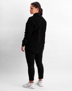 Cord_Shirt-BLACK-ANGI-4-507px