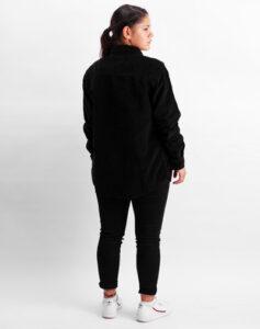Cord_Shirt-BLACK-ANGI-5-507px