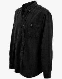 Cord_Shirt-BLACK-ANGLE-L-507px