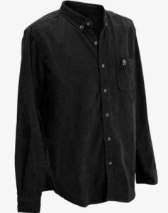 Cord_Shirt-BLACK-ANGLE-R-507px