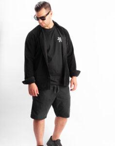 Cord_Shirt-BLACK-FELIX-2-507px