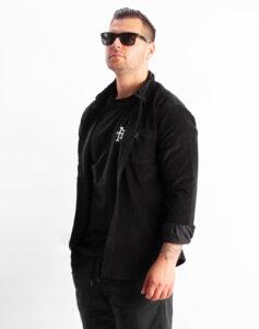 Cord_Shirt-BLACK-FELIX-3-507px