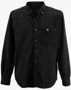 Cord_Shirt-BLACK-FRONT-507px