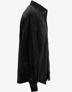 Cord_Shirt-BLACK-SIDE-507px
