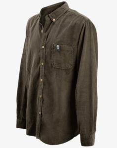 Cord_Shirt-OLIVE-ANGLE-L-507px