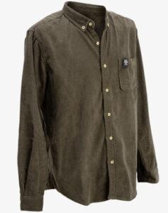 Cord_Shirt-OLIVE-ANGLE-R-507px