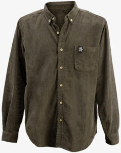 Cord_Shirt-OLIVE-FRONT-507px