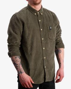 Cord_Shirt-OLIVE-SHLOMO-1-507px