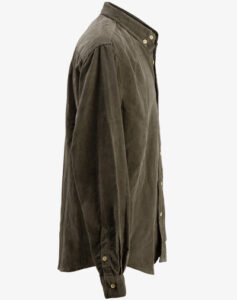 Cord_Shirt-OLIVE-SIDE-507px