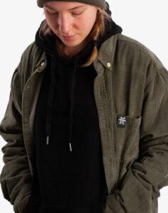 Cord_Shirt-OLIVE-TERESA-1-507px
