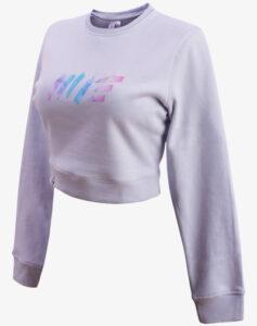 Crop_Sweater_BabyBlue-ANGLE-L-507px