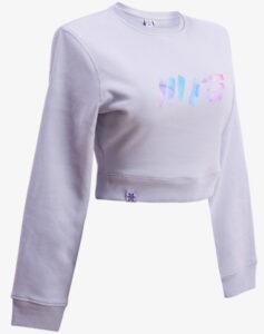 Crop_Sweater_BabyBlue-ANGLE-R-507px