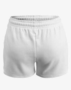 Pique_Shorts-WHITE-BACK-507px